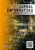 Jurnal Informatika